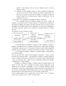 MTCS - Metodologia Cercetarii Sociologice - Pagina 3