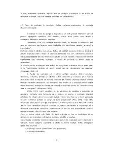 MTCS - Metodologia Cercetarii Sociologice - Pagina 4
