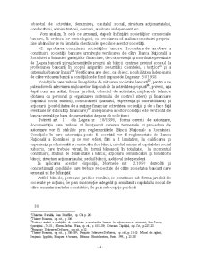 Drept Bancar și Valutar - Pagina 4