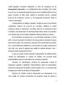 Dreptul Transporturilor - Pagina 3