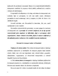 Dreptul Transporturilor - Pagina 4