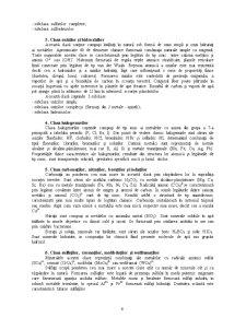 Curs de Mineralogie - Pagina 4