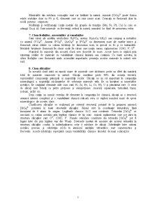 Curs de Mineralogie - Pagina 5