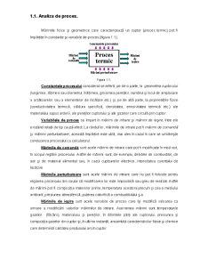 Curs Modelare Cuptoare - Pagina 1