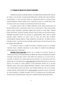 Curs Modelare Cuptoare - Pagina 2