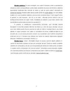 Curs Modelare Cuptoare - Pagina 3