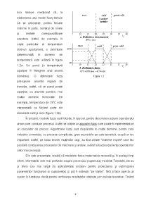 Curs Modelare Cuptoare - Pagina 4