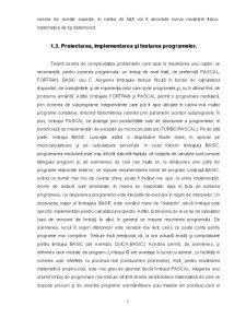 Curs Modelare Cuptoare - Pagina 5