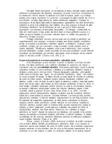 Comunicare și Schimbare Socială - Pagina 3