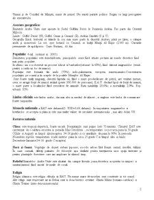 Emiratele Arabe Unite - Pagina 2