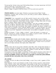 Emiratele Arabe Unite - Pagina 5