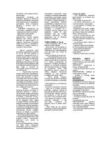 Negociere Comerciala Internationala - Pagina 4