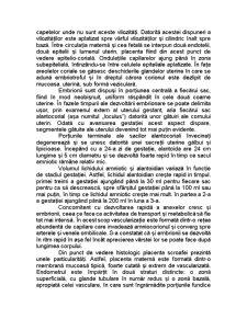 Placenta la Scroafă - Pagina 2