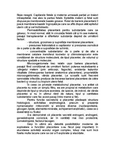 Placenta la Scroafă - Pagina 4
