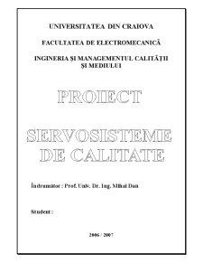 Algoritmi Pentru Detectia Formelor - Pagina 1