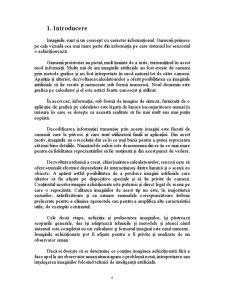 Algoritmi Pentru Detectia Formelor - Pagina 4
