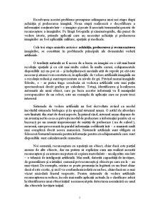 Algoritmi Pentru Detectia Formelor - Pagina 5