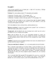 Logică și Structuri Discrete - Pagina 1