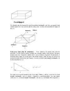 Logică și Structuri Discrete - Pagina 3