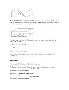 Logică și Structuri Discrete - Pagina 4