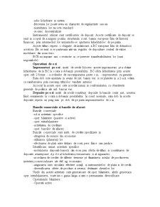 Institutii de Credite - Pagina 3