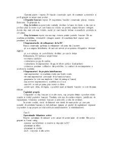 Institutii de Credite - Pagina 4