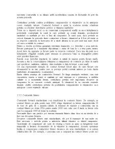 Contractele Bursiere - Pagina 2