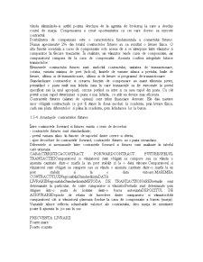 Contractele Bursiere - Pagina 3
