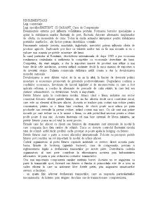 Contractele Bursiere - Pagina 4