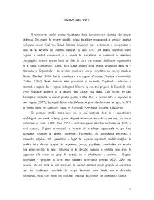 Citocromul B - Marker Filogenetic la Cyprinidae - Pagina 5