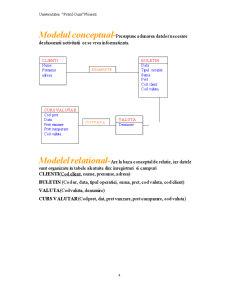 Proiect Access - Pagina 4