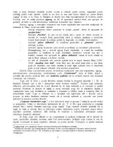 Anatomie - Pagina 2