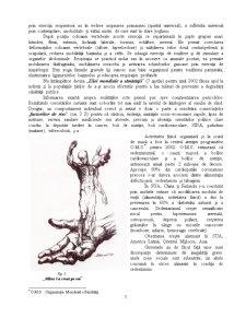 Anatomie - Pagina 3