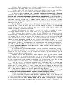 Anatomie - Pagina 4