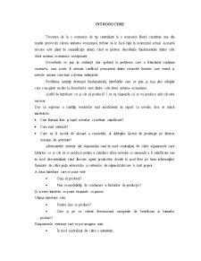 Proiect Contabilitate de Gestiune la S.C. Romradiatoare S.A. - Pagina 1