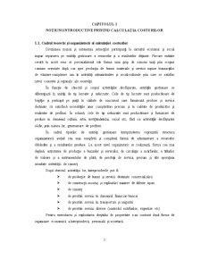 Proiect Contabilitate de Gestiune la S.C. Romradiatoare S.A. - Pagina 3
