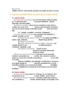 Conținutul Raportului Juridic Civil - Pagina 4