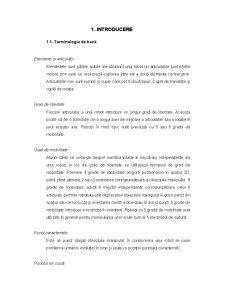 Robotica - Pagina 1