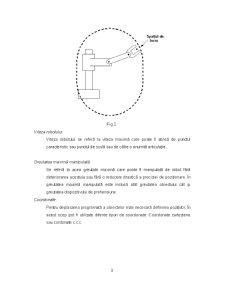 Robotica - Pagina 3
