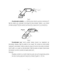 Robotica - Pagina 4