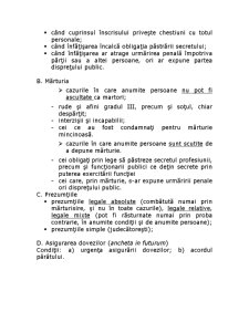 Dezbaterea Cauzei - Sedinta Publica - Pagina 4