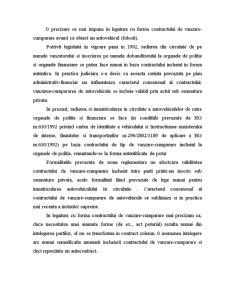 Contractul de Vanzare-Cumparare - Pagina 3