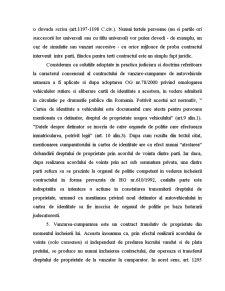 Contractul de Vanzare-Cumparare - Pagina 5
