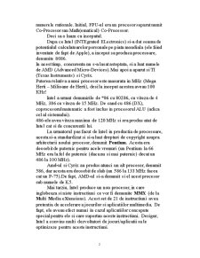PC Hardware - Pagina 2