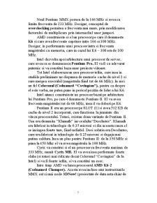 PC Hardware - Pagina 3