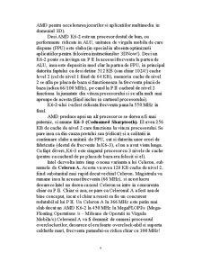 PC Hardware - Pagina 4