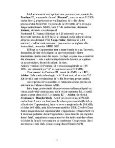 PC Hardware - Pagina 5
