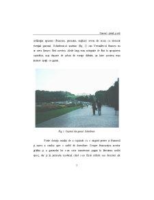 Gazonul - Știință și Artă - Pagina 3