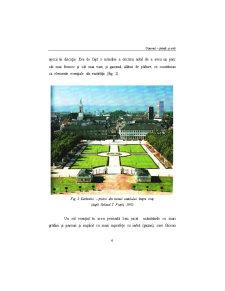 Gazonul - Știință și Artă - Pagina 4