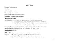 Proiect Lectie2 - Pagina 1